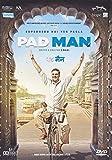 #7: Pad Man