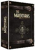 The Magicians - Intégrale saisons 1 à 3
