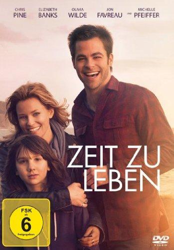 zeit-zu-leben-alemania-dvd