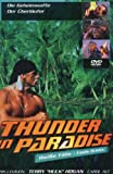 Thunder in Paradise: Heiße Fälle - Coole Drinks, Vol. 07