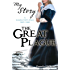 My Story: The Great Plague: A London Girl's Diary, 1665-1666