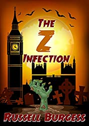 The Z Infection