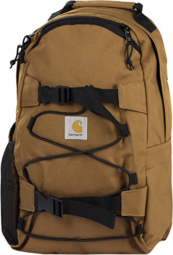 carhartt-kickflip-backpack-hamilton-brown-one-size