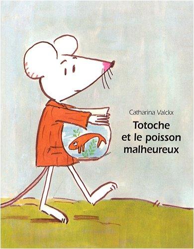 """<a href=""""/node/21320"""">Totoche et le poisson malheureux</a>"""