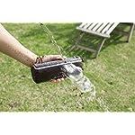 Sony Portable Wireless Waterproof Speaker 25