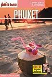 Guide Phuket 2018 Carnet Petit Futé