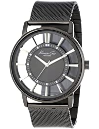 Montre Homme - Kenneth Cole IKC9176