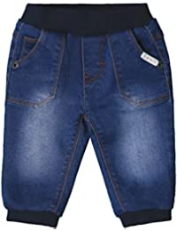 ESPRIT KIDS Baby Boys' Jeans