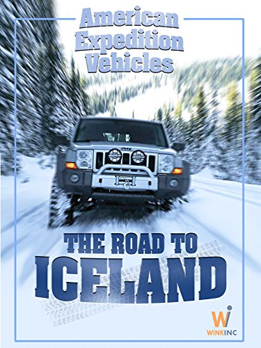 american-expedition-vehicles-the-road-to-iceland-ov