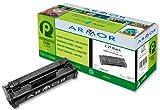Armor Rebuilt Toner für Canon Fax L 300 Kapazität ca. 4800 Seiten