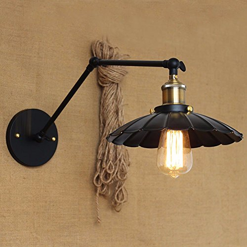 yilongyi-lights-vintage-bras-long-de-nostalgie-industrielle-creatrice-peut-flex-fer-restaurant-la-ch