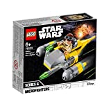 LEGO-Star-Wars-Microfighter-Naboo-Starfighter-75223