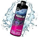 Microbe-Lift 9025-M - Elementi minerali e oligoelementi per Ogni Acquario Marino, M