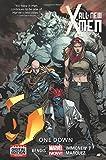 All-New X-Men Volume 5: One Down (Marvel Now)
