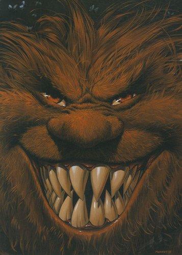 Trolls de Troy l'Intégrale, Tomes 1 à 4 : Coffret en 4 volumes : Tome 1, Histoires trolles ; Tome 2, Le scalp du vénérable ; Tome 3, Comme un vol de pétaures ; Tome 4, Le feu occulte