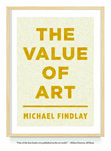 the limitless value of literate arts