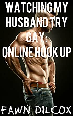 How to find out if husband is online hookup