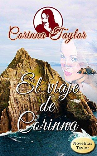 El viaje de Corinna por Corinna Taylor