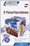 Il neerlandese