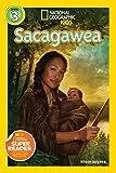 National Geographic Readers: Sacagawea (Readers Bios) (English Edition)