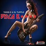 Disco B... (Jay Rom's Extended Mix)