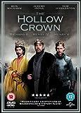 The Hollow Crown Series kostenlos online stream