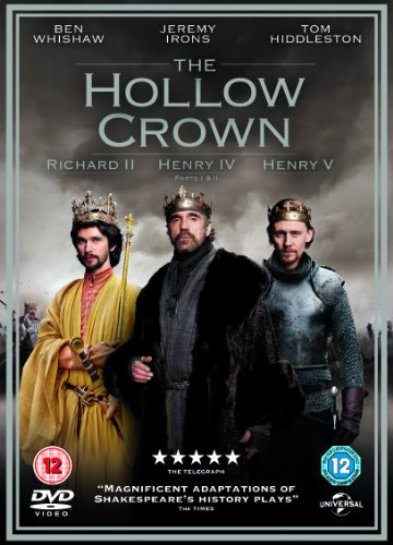 hollow-crown-reino-unido-dvd