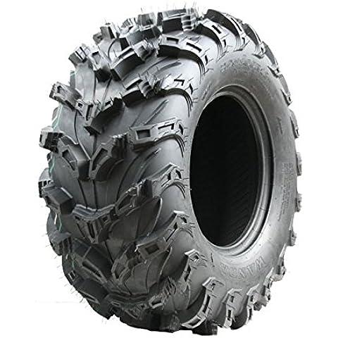 Wanda neumático radial P3029 ATV neumáticos utilidad quad 27x11.00R12 8ply 27 11.00 R12