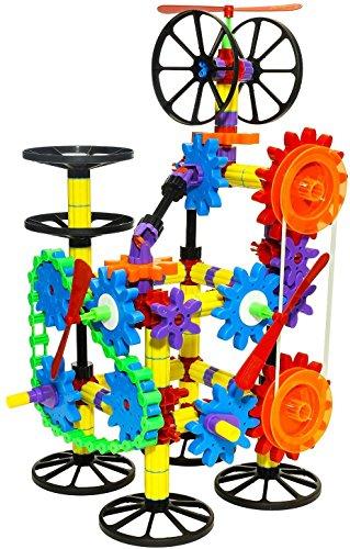 quercetti-juego-de-construccion-para-ninos-2389