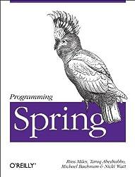 Programming Spring