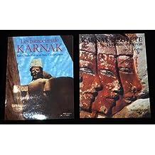 Les bâtisseurs de Karnak