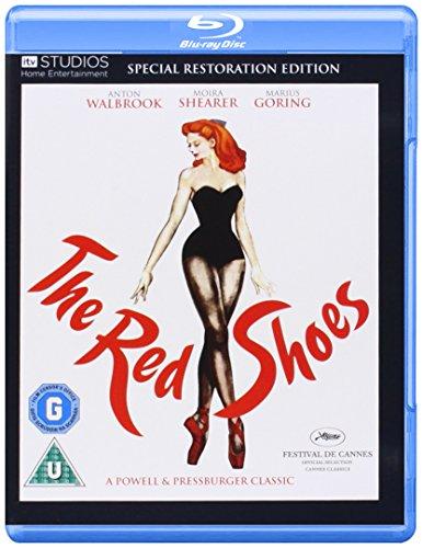 red-shoes-the-special-restoration-edition-edizione-regno-unito-reino-unido-blu-ray