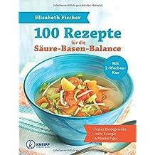 Suchergebnis auf Amazon.de für: Kochbücher - Elisabeth Fischer ...