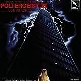 Poltergeist III Soundtrack