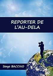Reporter de l'Au-Delà