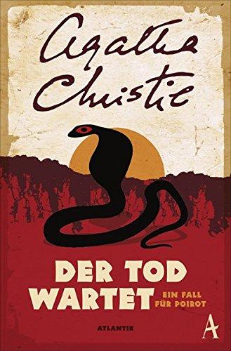 Der Tod wartet: Ein Fall für Poirot