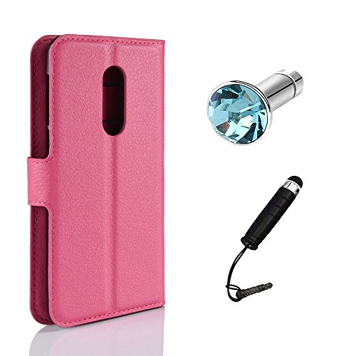 info for e37eb 353f3 Mobile phone cases for Alcatel 3 - phonecases24.co.uk