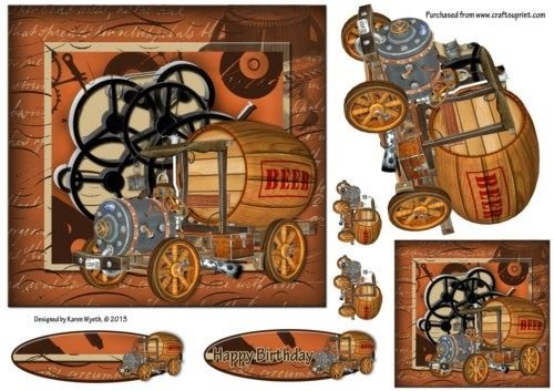 steampunk-wheels-mens-topper-by-karen-wyeth