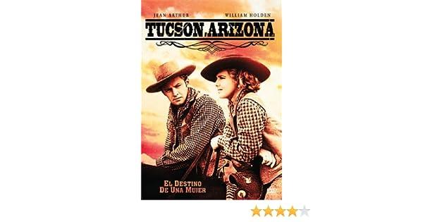 Tucson az Dating-Seiten