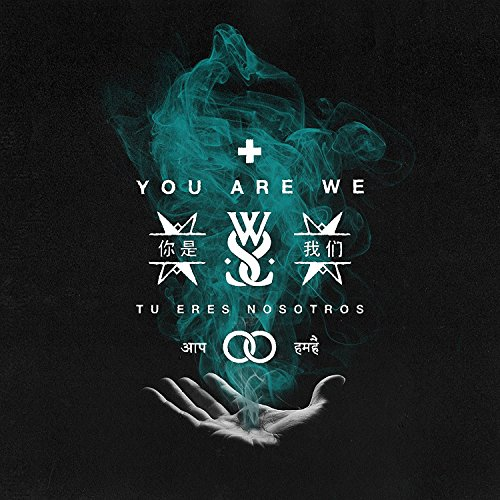 You Are We - Clean Blast