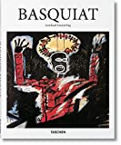 Basquiat (Petite collection)