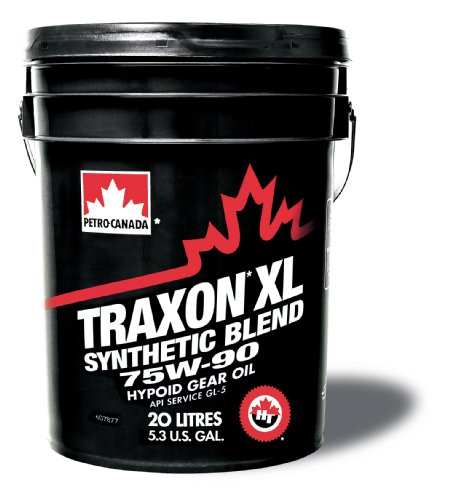 traxon-automotive-gear-oil-xl-synthetic-blend-75w-90-205l-drum