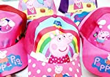 Art box Baseball Pig print Fancy Cap for all function Free size up to kids 12 years and more (1 Piece) assorted print and designs