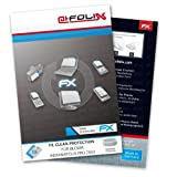 AtFoliX FX-Clear f/Becker Indianapolis Pro 7950