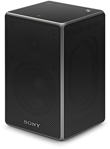 sony-srs-zr5b-enceinte-portable-sans-fil-bluetooth-multi-room-noir