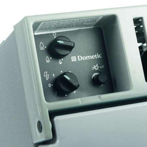 Dometic CombiCool RC 1200 EGP - 3