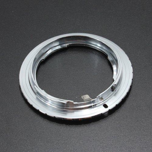 anillo-adaptador-para-canon-eos-nikon-ai-lente-af