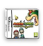 Mario & Luigi: Abenteuer Bowser (Nintendo DS)
