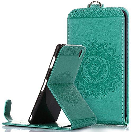 custodia-sony-xperia-z3-compact-cover-sony-z3-miniukayfe-flip-cover-case-custodia-per-sony-xperia-z3
