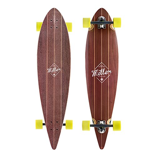 miller-division-explorer-40-longboard
